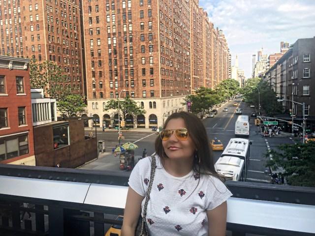 alley-girl-betul-yildiz-fashion-technology-blogger