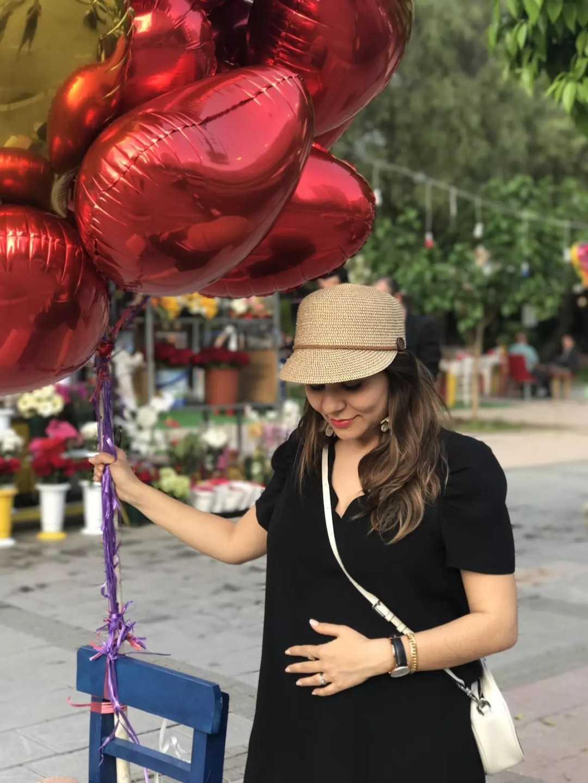 alley-girl-fashion-travel-new-york-blogger
