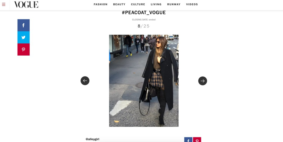 alley-girl-new-york-fashion-blooger-vogue-magazine-street-style-section