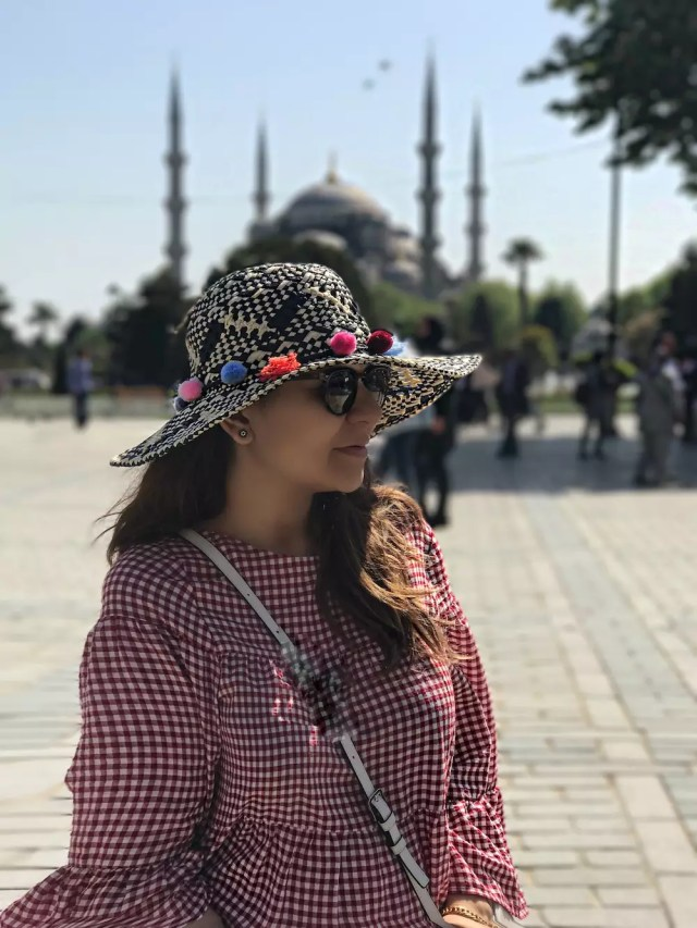 hagia-sophia-mosque-museum-istanbul-historical-places-alley-girl-travel-fashion-technology-blog-3