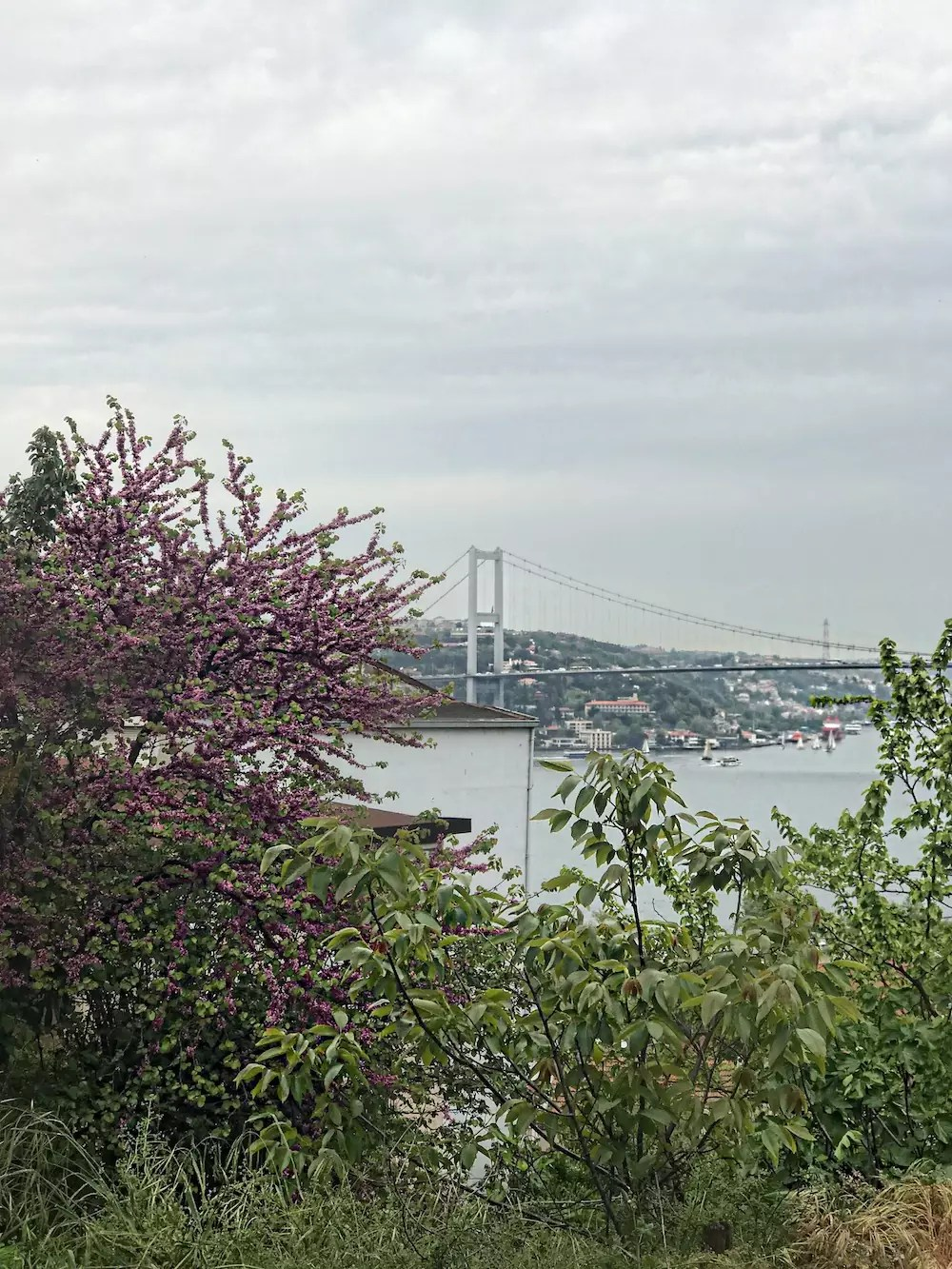 tourist-guide-for-istanbul-5-hidden-places-in-istanbul-aley-girl-travel-fashion-technology-blog-a-view-from-kuzguncuk