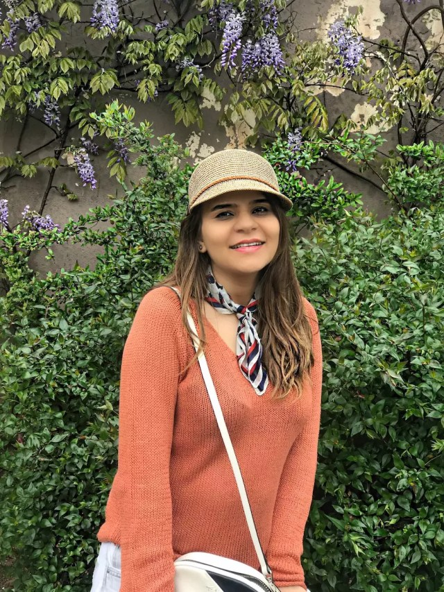 tourist-guide-for-istanbul-5-hidden-places-in-istanbul-aley-girl-travel-fashion-technology-blog-betul-k-yildiz