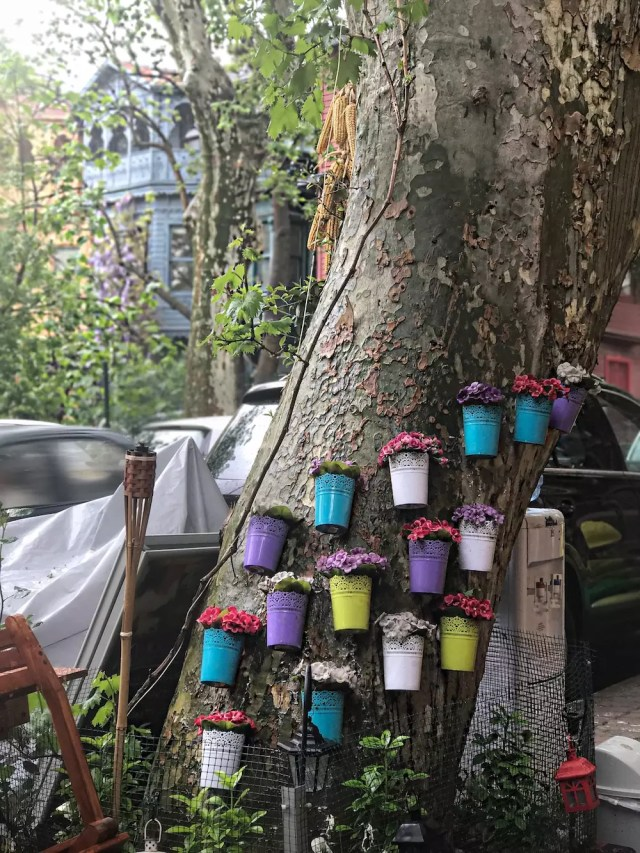 tourist-guide-for-istanbul-5-hidden-places-in-istanbul-aley-girl-travel-fashion-technology-blog-kuzguncuk-houses