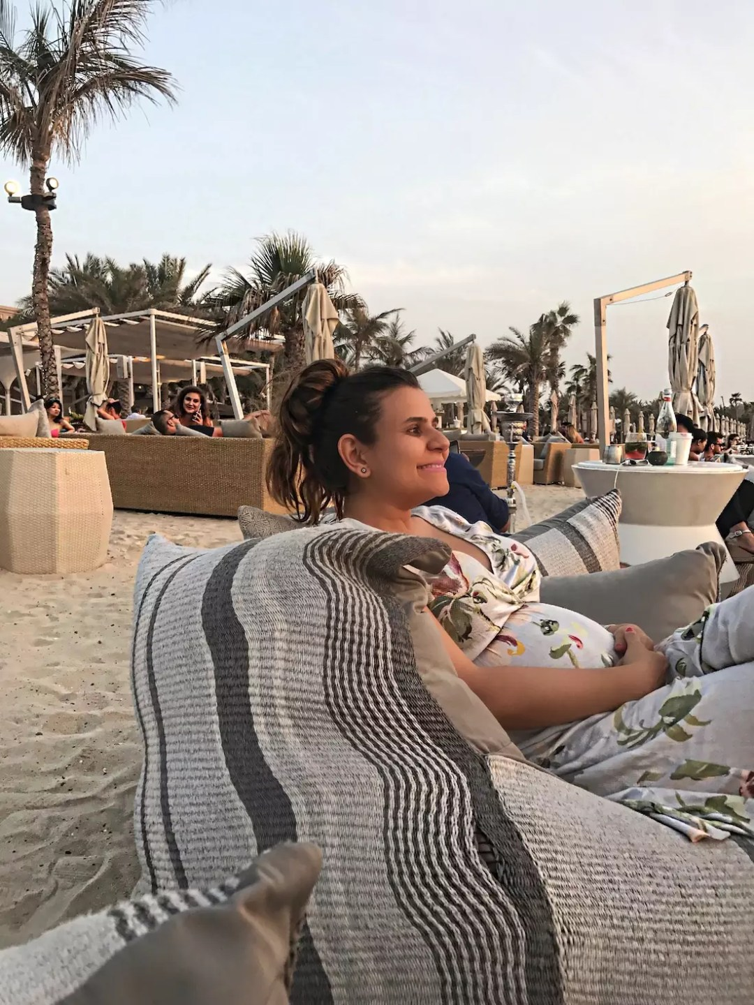 alley-girl-fashion-travel-luxury-blogger-al-madinat-beach-dubai