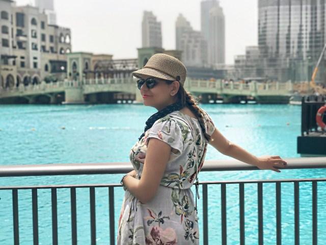 alley-girl-fashion-travel-luxury-blogger-dubai