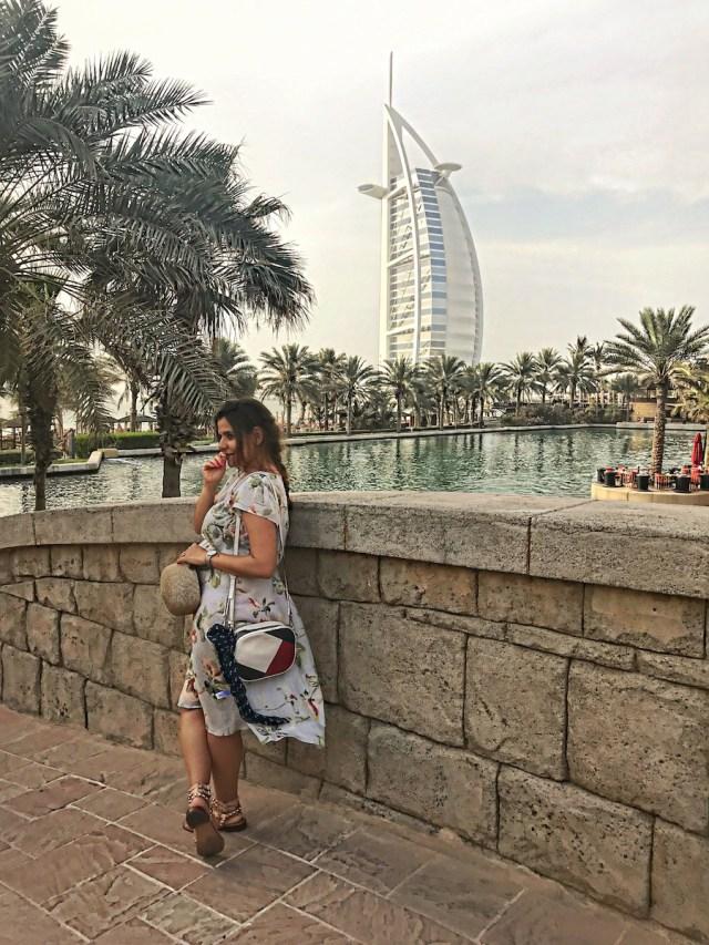 dubai-al-madinat-alley-girl-fashion-travel-luxury-blogger-betul-yildiz-new-york