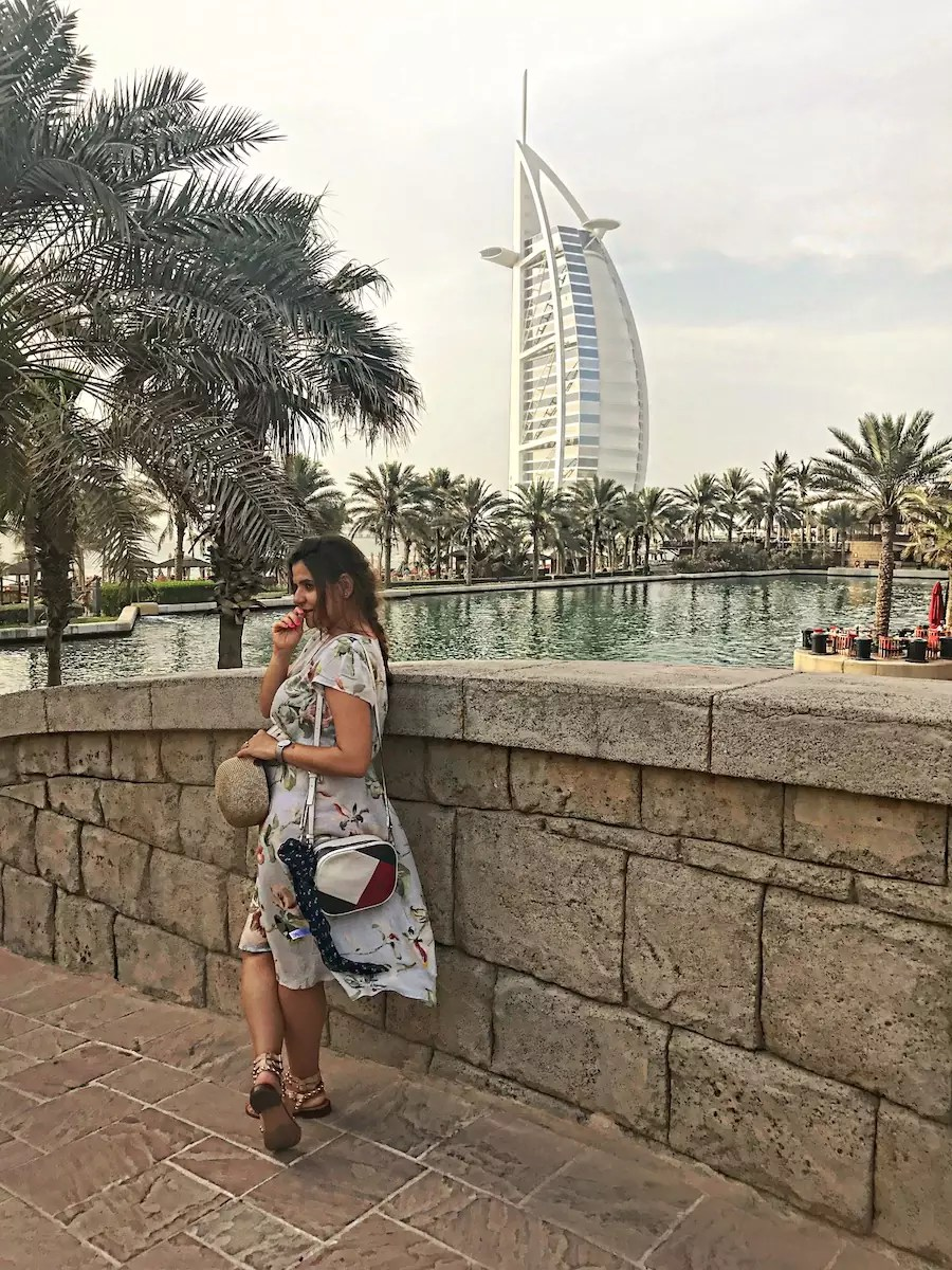 dubai-al-madinat-alley-girl-fashion-travel-luxury-blogger-betul-yildiz-new-york