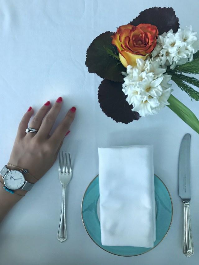 fortnum-and-mason-dubai-alley-girl-fashion-travel-luxury-blogger
