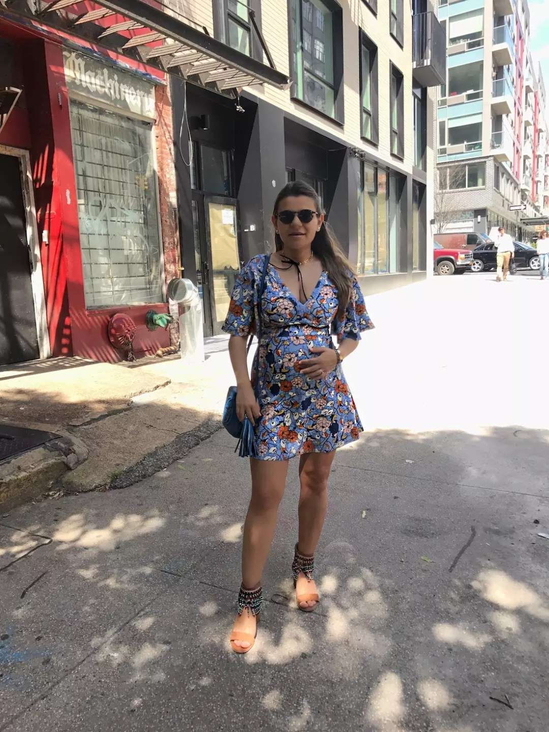 pregnancy-style-for-summer-floral-dress-zara-maternity-alley-girl-new-york-fashion-blog