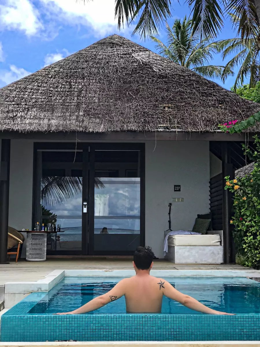 private-pool-villas-in-maldives-alley-girl-fashion-travel-life-style-blog