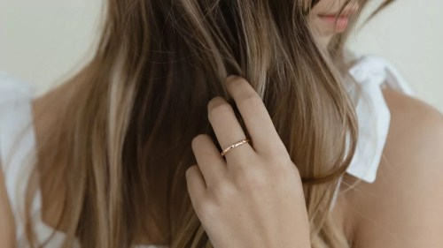 Noemie Jewelry Review