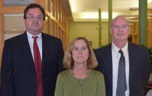 Alley Register McEachern Wilmington Lawyers