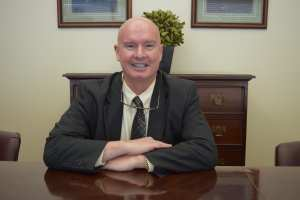 Anthony Register Wilmington Attorney