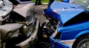 wilmington traffic accident attorney