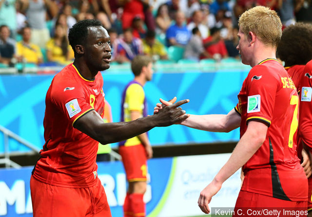 Belgium predicted lineup vs Finland: Preview, Prediction, Latest Team News, Livestream: UEFA Euros 2020 Group Stage 1