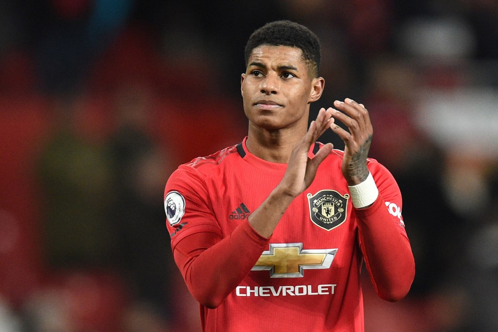 Manchester United predicted lineup vs Leeds United, preview, team news, prediction and live stream, Premier League Gameweek 14 2