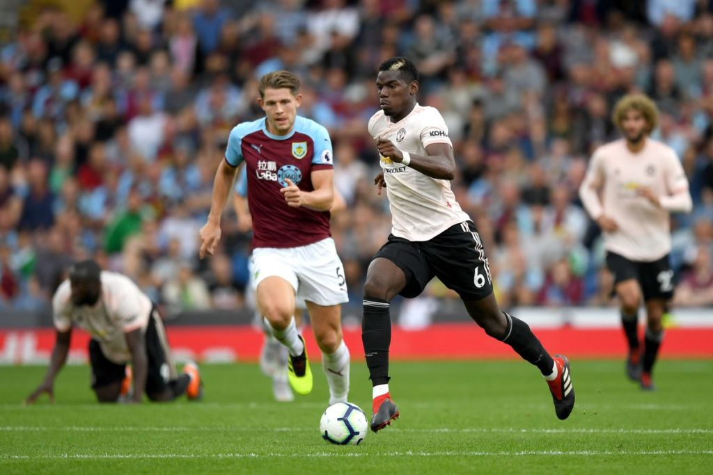 Manchester United vs Burnley Preview, H2H, predicted result 4
