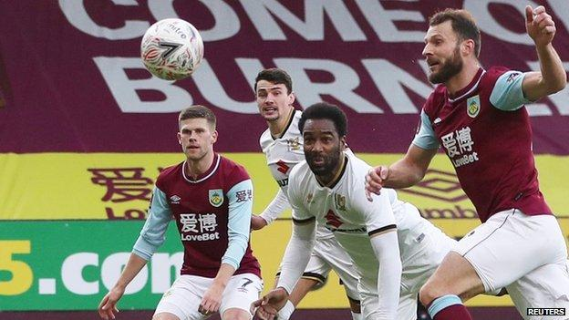 Manchester United vs Burnley Preview, H2H, predicted result 3