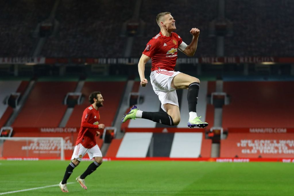 Manchester United vs Burnley Preview, H2H, predicted result 2