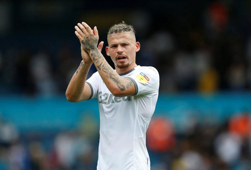 Leeds United vs Liverpool Preview, Prediction, Latest H2H results, 2021 September.