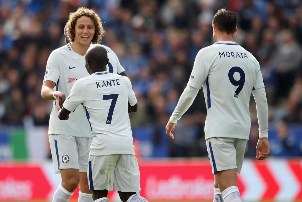Chelsea predicted lineup vs Leicester City Preview, Latest Team News, Prediction and Live Stream 3