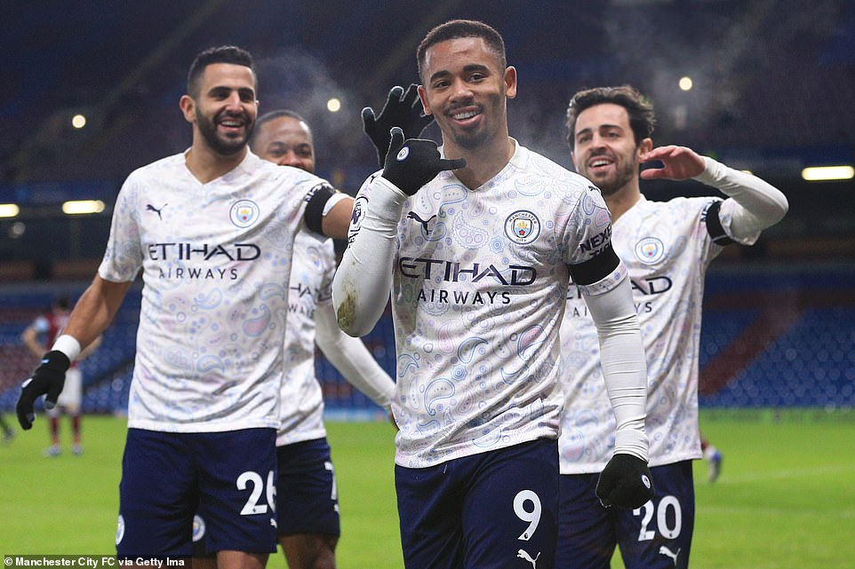 Manchester City predicted lineup vs Liverpool, Preview, Latest Team News, Prediction and Live Stream, PL Gameweek 23 2