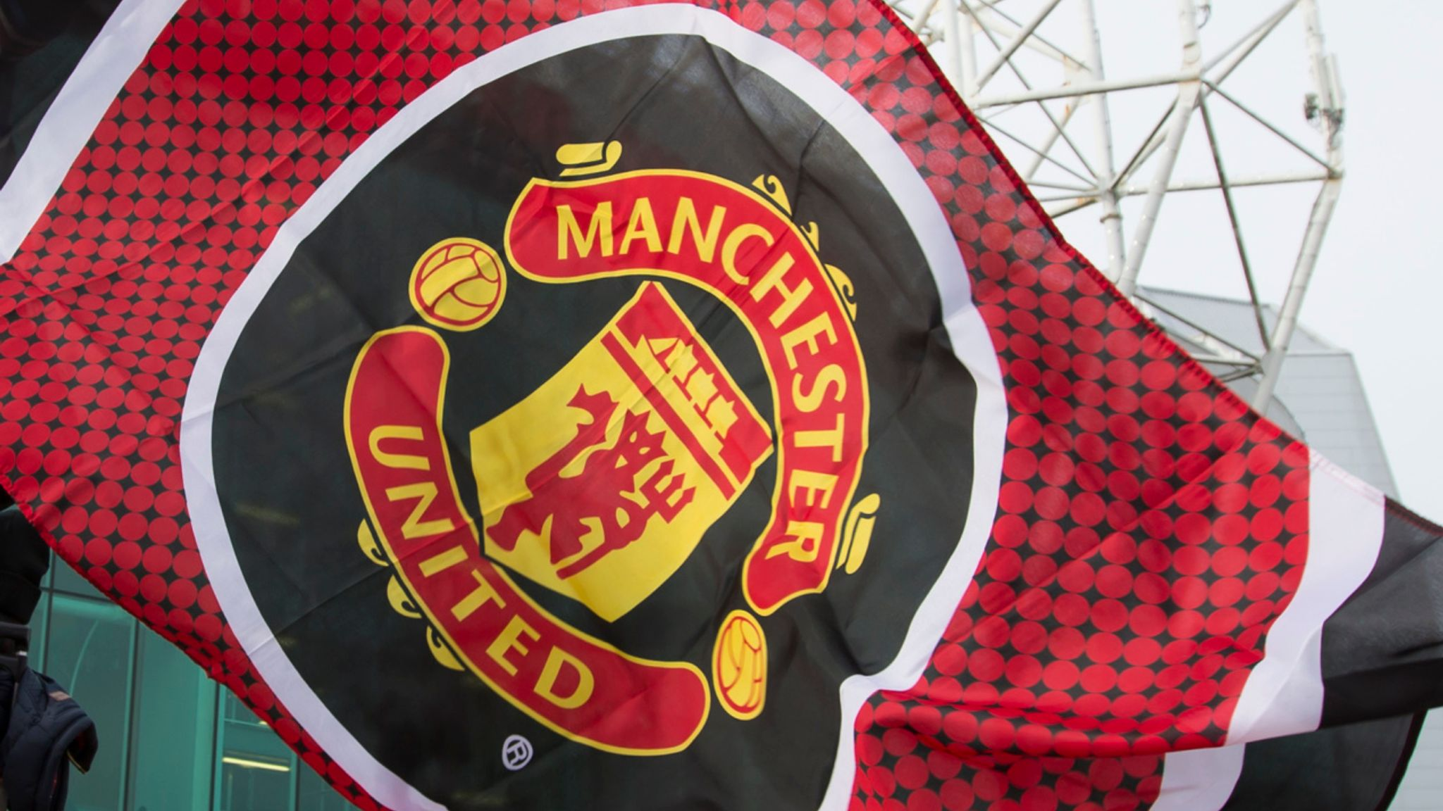 Man U Champions League group 2021/22 - how to watch Champions League?