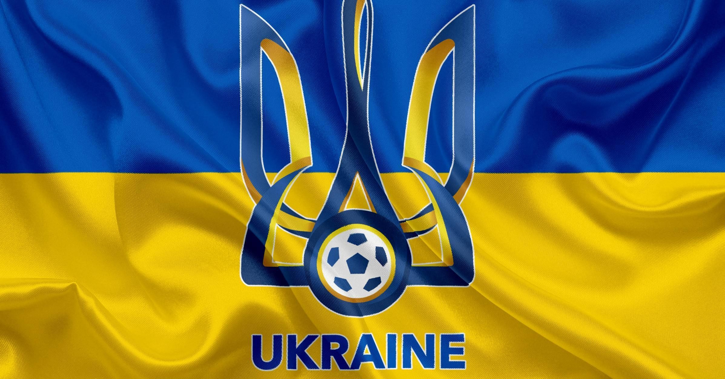 Ukraine predicted lineup vs France: Preview, Latest Team News, Prediction and Live Stream.