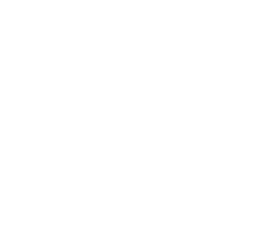 allez_kalender_2021