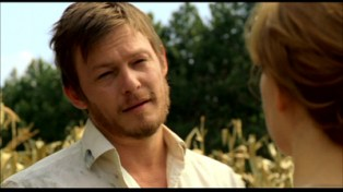 norman-reedus-in-messengers-2-the-scarecrow-2009-norman-reedus-11643810-400-225