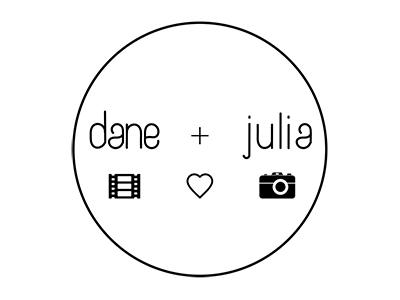 partner-tile-dane-plus-julia