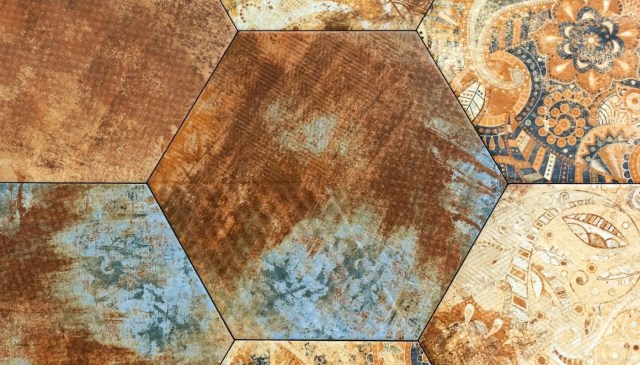 How To Remove Rust Stains From Tiles - Alliance Flooring Directory