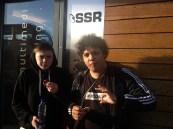 May 15 Josh and Foday  SSR (2)