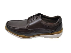 buy shoes wholesale, cheap shoes clearance, clearance shoes, closeout shoes, closeout shoes florida, closeout shoes Miami, discount shoes, discount shoes florida, discount shoes Miami, distributor shoes, distributor shoes Miami, miami wholesale shoes, Sedagatti dress shoes, shoe clearance, shoe discount, shoe wholesale distributors, shoes at wholesale prices, shoes clearance, shoes distributor, shoes on clearance, shoes wholesale, shoes wholesale distributor, wholesale closeout shoes, wholesale footwear, wholesale shoe distributors, wholesale shoes Miami, shoes bulk, Allfootwear, sedagatti, air balance, casual shoes, men shoes, man shoes, elegant shoes, drivers, oxford shoes, loafers, penny shoes, men's shoes, men's dress shoes, Comfort Shoes, boy's shoes, kids shoes, kid's shoes, slipon shoes, slip on shoes, casual footwear for men, casual footwear