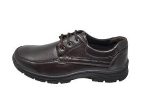 buy shoes wholesale, cheap shoes clearance, clearance shoes, closeout shoes, closeout shoes florida, closeout shoes Miami, discount shoes, discount shoes florida, discount shoes Miami, distributor shoes, distributor shoes Miami, miami wholesale shoes, Sedagatti dress shoes, shoe clearance, shoe discount, shoe wholesale distributors, shoes at wholesale prices, shoes clearance, shoes distributor, shoes on clearance, shoes wholesale, shoes wholesale distributor, wholesale closeout shoes, wholesale footwear, wholesale shoe distributors, wholesale shoes Miami, shoes bulk, Allfootwear, sedagatti, air balance, casual shoes, men shoes, man shoes, elegant shoes, drivers, oxford shoes, loafers, penny shoes, men's shoes, men's dress shoes, Comfort Shoes, boy's shoes, kids shoes, kid's shoes, slipon shoes, slip on shoes, casual footwear fo men, casual footwear