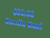 bundelbox