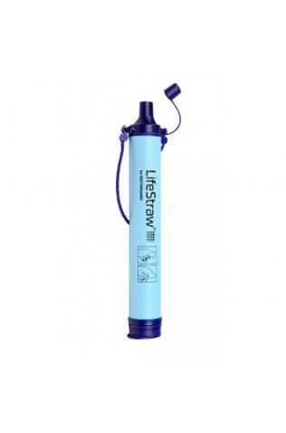 butelka lifestraw pomysł na prezent