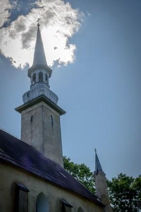 Simuna kirik