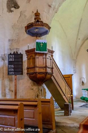 Püha kirik
