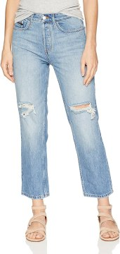 Best Most Comfortable Jeans  For Women