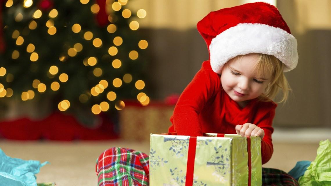 5 Ideas for a Christmas Present 2021