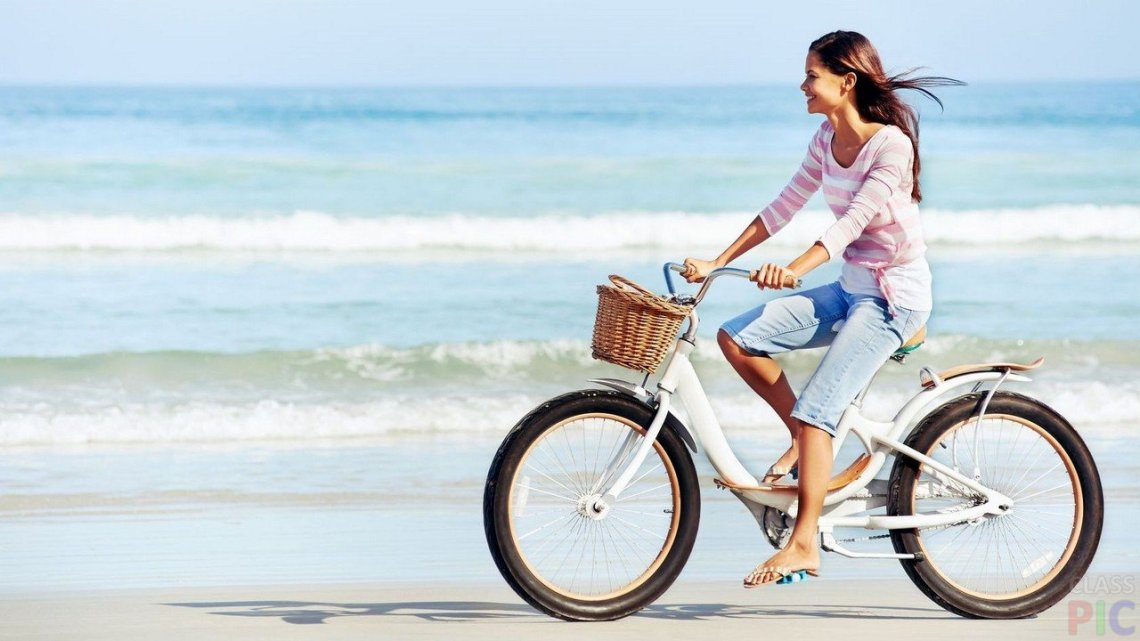 The 7 Best Most Comfortable Seat Bikes in 2021 Reviews