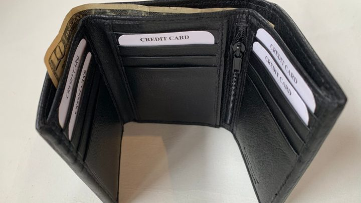 8 Wallet Types: How to Choose the Best Fit for You