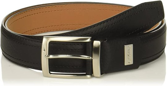 Best Men's Leather Belts in 2021 Reviews   Buyer's Guide