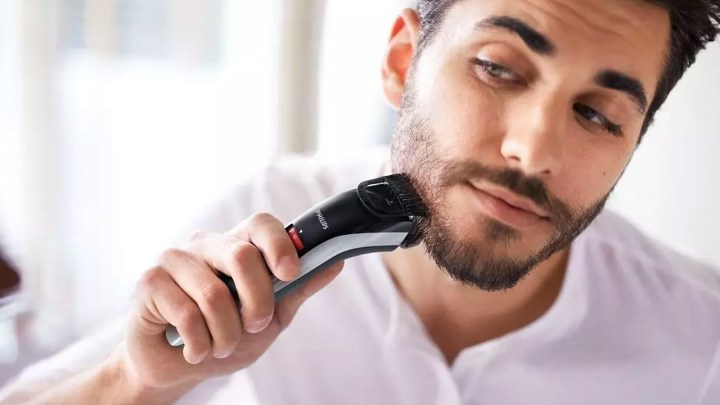 Top 10 Best Outline Trimmers in 2021 Reviews