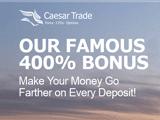 Forex deposit bonus 2015
