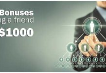 CommexFx Offer| Refer a friend program CommexFx Refer a friend program 2015