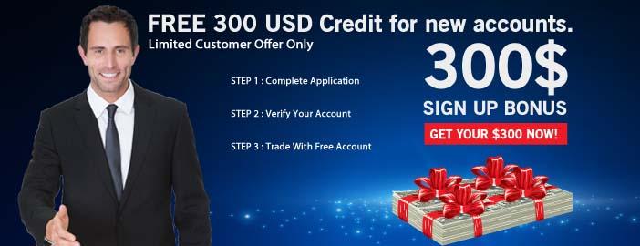 Od market no deposit bonus 2015 Forex non deposit bonus
