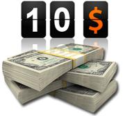 roco forex no deposit bonus 2015