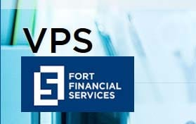 fordFS Free VPS